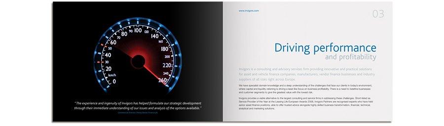 Invigors brochure spread 1
