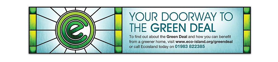 ecoisland_green_deal_strip_advert